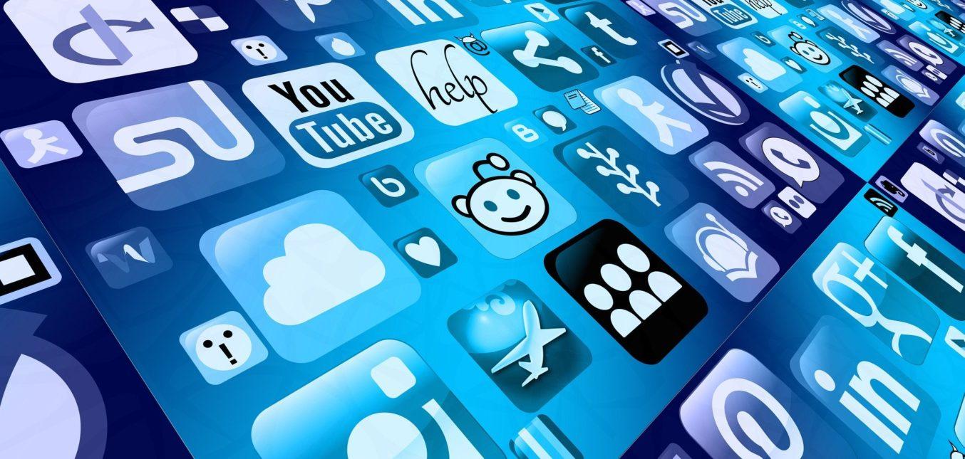 App e Privacy